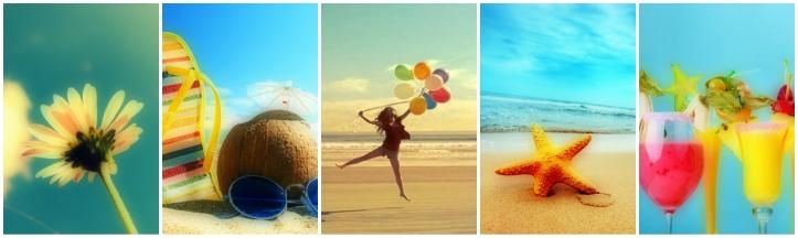 SummerHeader.jpg
