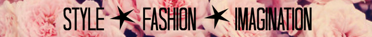 tumblr_static_tumblr_static_flowers-9545 3333sf