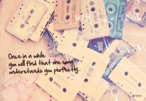 cassette-love-music-one-song-quote-quotes-Favim.com-38609_large