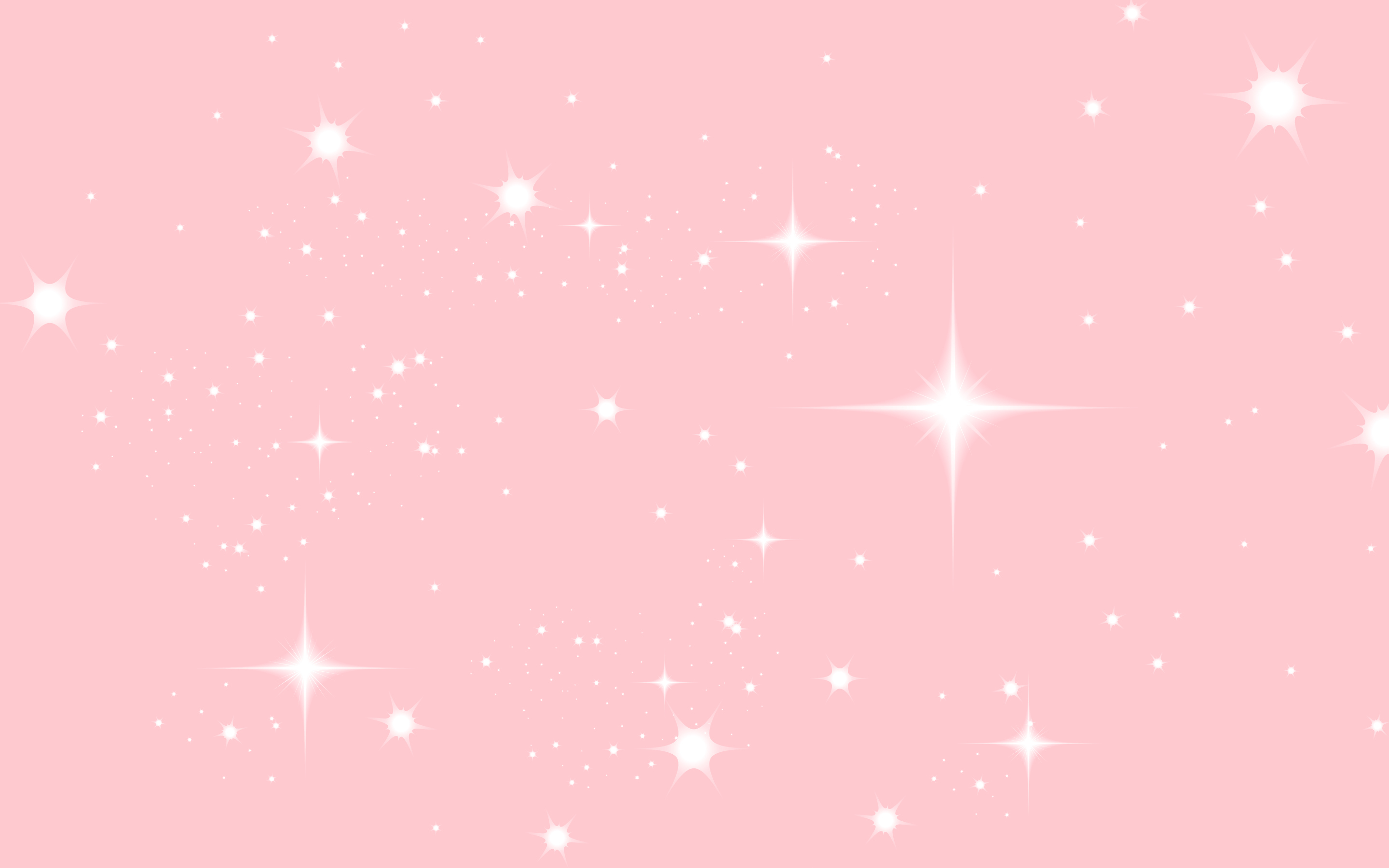 pale pink color background - photo #28