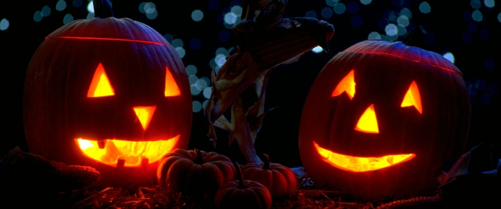 Halloween-Wallpaper-For-Widescreen-Desktop