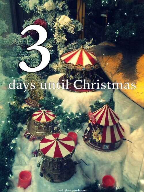 148816-3-Days-Until-Christmas.jpg