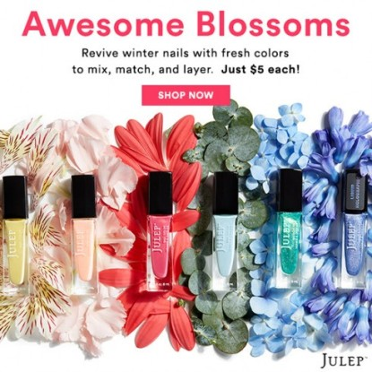 Julep-Awesome-Blossoms-Nail-Polish-Spring-Sale-490x490